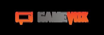 http://www.nitrousclan.com/images/gv/rsz_gamevox_logo.png